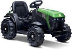 Buddy Toys BEC 6210 Traktor FARM
