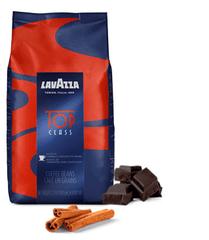 Lavazza Top Class kava v zrnu, 1 kg