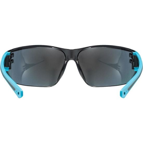 Uvex Sportstyle 204 Blue/Blue (4416)