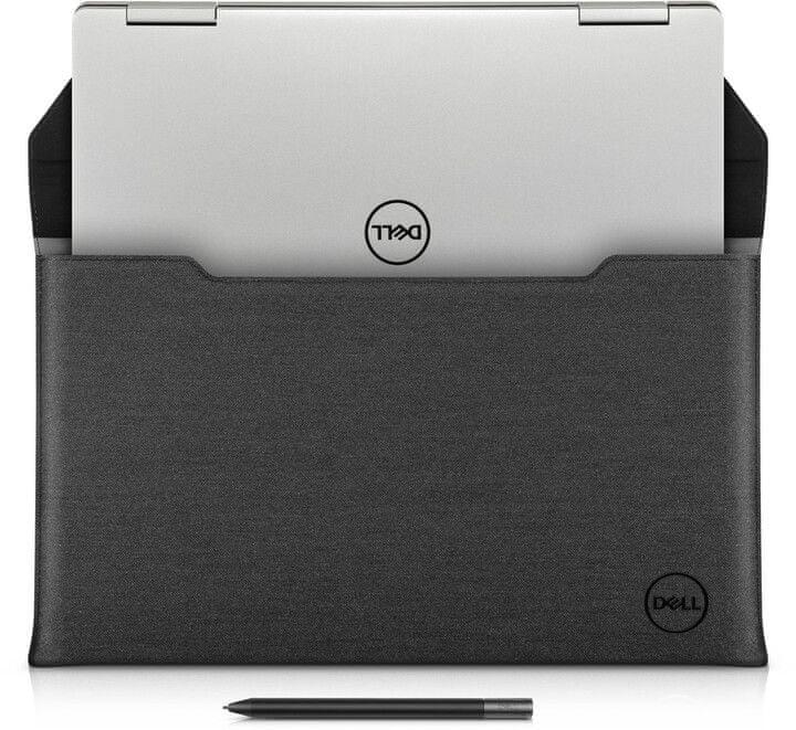 "DELL pouzdro Premier Sleeve 15"" pro notebooky 15.6"" (např. Latitude 9510)/ PE1521VL 460-BDCB"