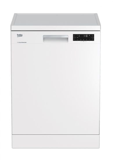 Beko myčka nádobí DFN26220W2