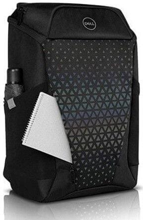 """DELL Gaming Lite Backpack 17 nahrbtnik za prenosnik do 43,18 cm/17"""", 460-BCYY"""
