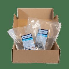 Tehnofan Dezinfekcijsko sredstvo za razkuževanje rok v vrečki 800ml