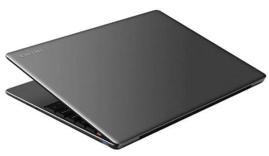 Chuwi GemiBook Pro prenosnik