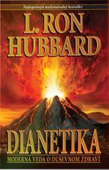 L. Ron Hubbard: Dianetika
