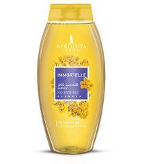 Kozmetika Afrodita gel za tuširanje Immortele, 250 ml