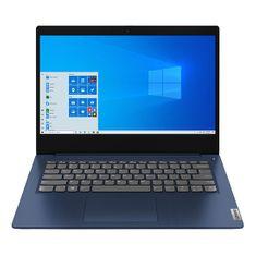 Lenovo IdeaPad 3 15ADA05 prenosnik, Ryzen 5 3500U, 8 GB, 256 GB SSD, 15,6, FHD, Win10