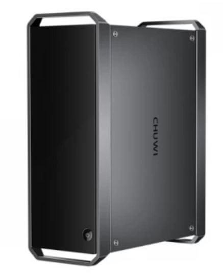Chuwi CoreBox Pro mini namizni računalnik