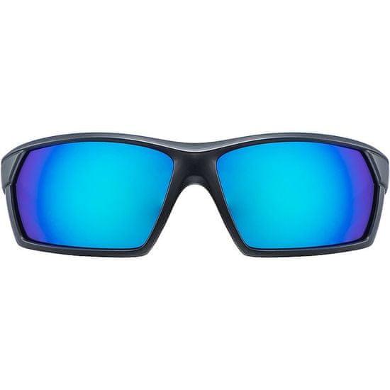 Uvex Sportstyle 225 sončna očala