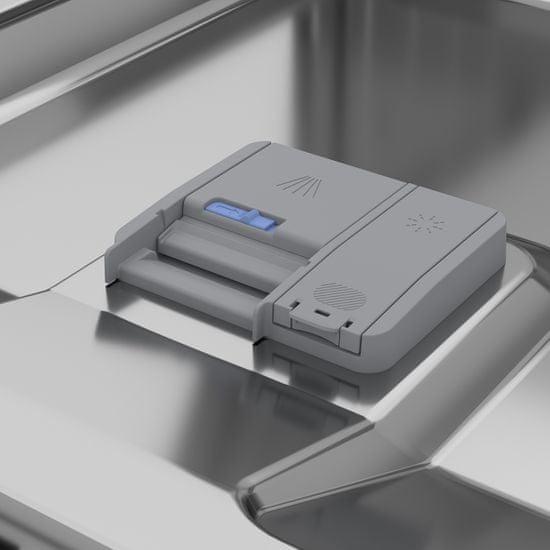 Beko vestavná myčka DIS35020