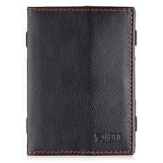 Razzed Kouzelná peněženka Magic Black