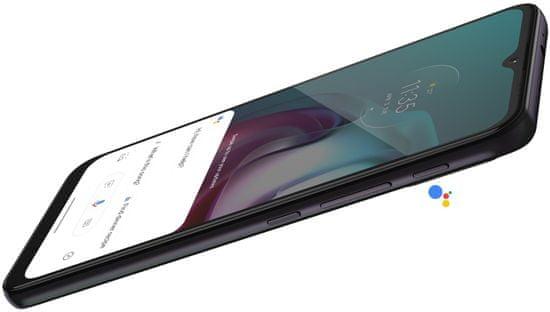 Motorola Moto G30, 6GB/128GB, Black Pearl
