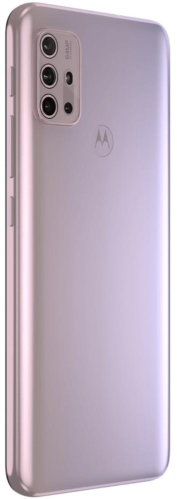 Motorola Moto G30, 6GB/128GB, Pastel Sky