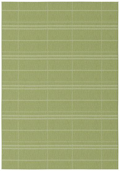 Spoltex Kusový koberec Essenza 48004/041 bouclé