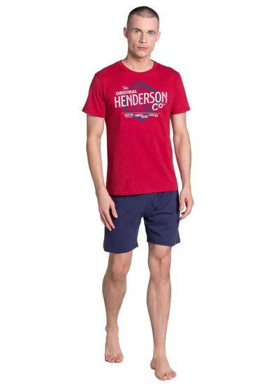 Henderson Pánske pyžamo 38869