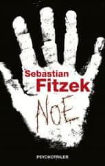 Fitzek Sebastian: Noe