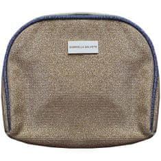 Gabriella Salvete Kozmetična torba št. 1
