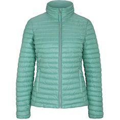 Tom Tailor Női kabát 1024131.25986 (Méret L)