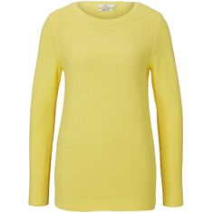 Tom Tailor Ženski pulover Regular Fit 1016350.25833 (Velikost XS)
