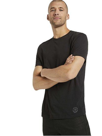 Tom Tailor 2 PACK - moška majica Regular Fit 1008638.29999