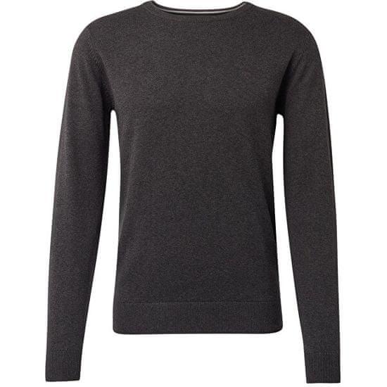 Tom Tailor Férfi pulóver Regular Fit 1012819.10617