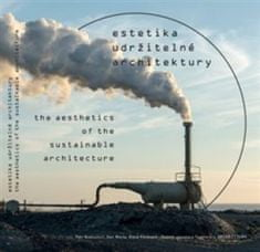 Estetika udržitelné architektury