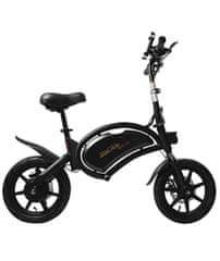 UrbanGlide Bike 140 električni skuter