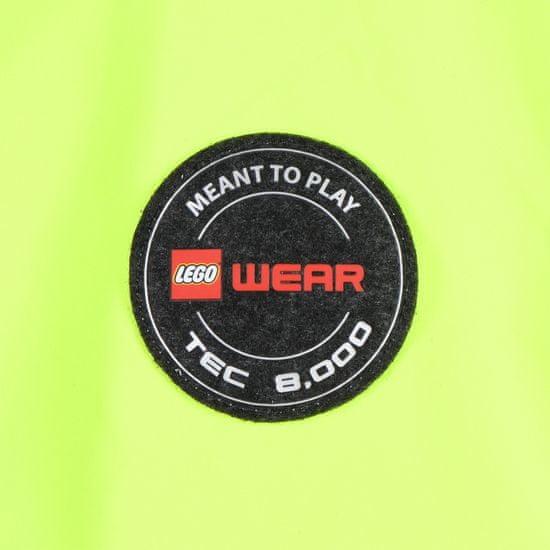 LEGO Wear kurtka chłopięca Jori LW-11010077