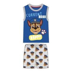 Disney 2200007298 Paw Patrol pidžama za dječake, plava, 92