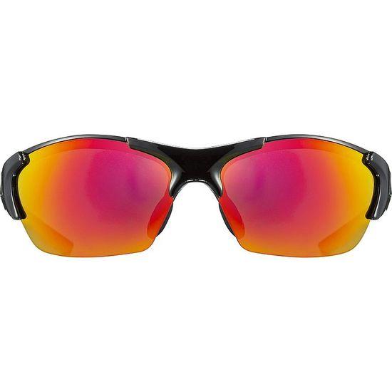 Uvex Blaze III sončna očala