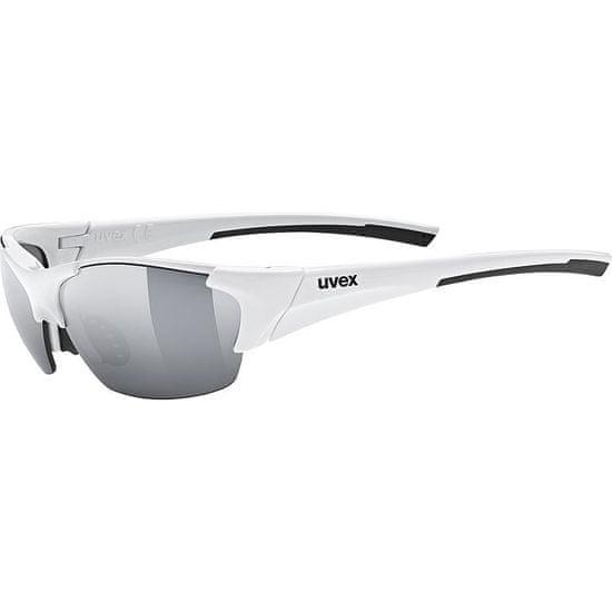 Uvex Blaze III