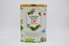 Halpe Tea NUWARA ELIYA (OP), sypaný čaj (100g)