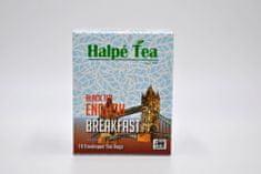 Halpe Tea ENGLISH BREAKFAST, sáčkový čaj (10x2g)