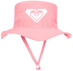 Roxy ERLHA03099-MGE7 New Bobby K dekliški klobuk, obojestranski
