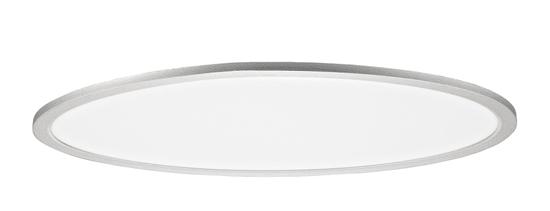 Rabalux 2193 Taleb stropno LED svjetlo