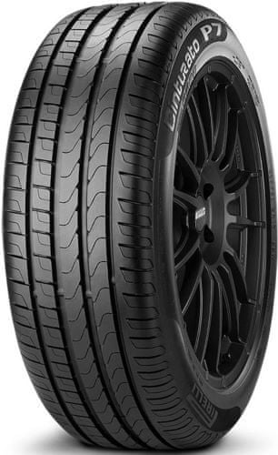 Pirelli letne gume Cinturato P7 245/45R18 100Y XL r-f *MOE