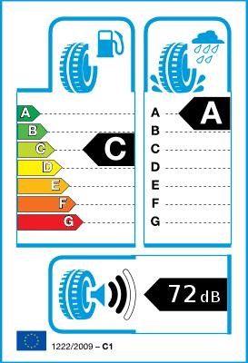 Bridgestone zimske gume Blizzak LM005 235/50R18 101V XL