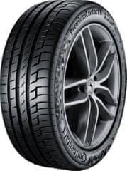 Continental letne gume PremiumContact 6 195/65R15 91H