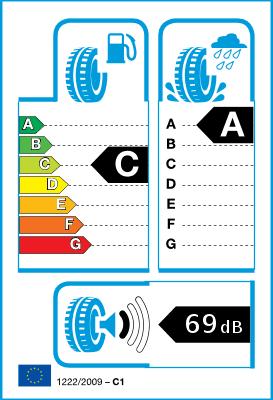 Pirelli letne gume P-Zero 245/40R20 99Y XL * r-f