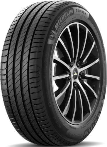 Michelin letne gume Primacy 4 205/55R17 91V S1