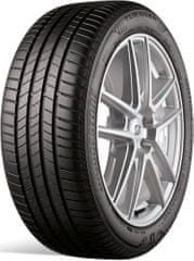 Bridgestone letne gume Turanza T005 205/55R16 91V