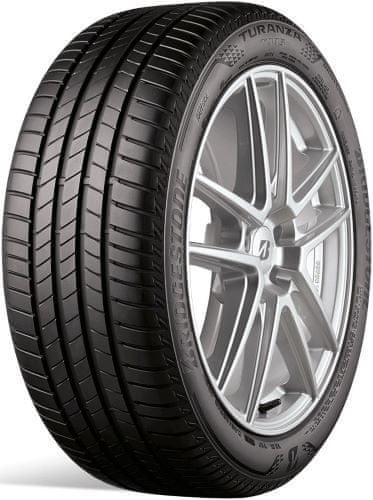 Bridgestone letne gume Turanza T005 195/65R15 91H
