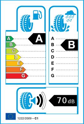 Bridgestone letne gume Turanza T005 205/60R16 96W XL *