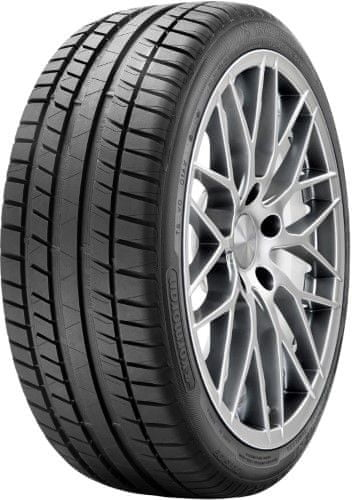 Kormoran letne gume Road Performance 205/55R16 91V