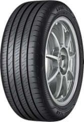 Goodyear letne gume Efficientgrip Performance 2 205/55R16 91V
