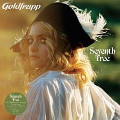 Goldfrapp: Seventh Tree - LP