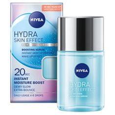 Nivea Povzbuzující hydratační sérum Hydra Skin Effect (Boosting Serum) 100 ml
