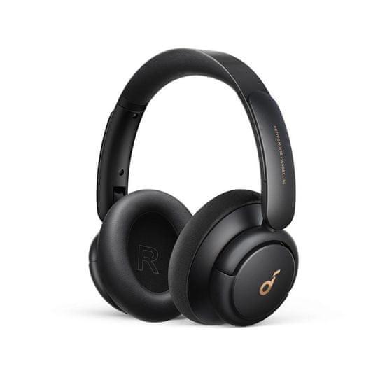 Anker Soundcore Life Q30 bežične slušalice