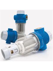 """Tehnofan Samočistilni filter Cosmo2 - 1-1/4"""""""