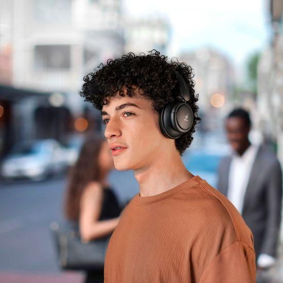 Anker Soundcore Life Tune brezžične slušalke